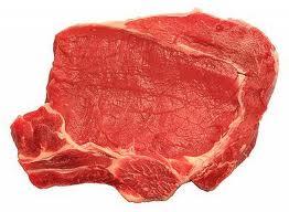Köpa Kylt kött