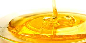 Köpa Polyfloral Honey
