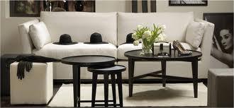 Köpa Mjuka möbler