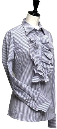 Köpa Shirts
