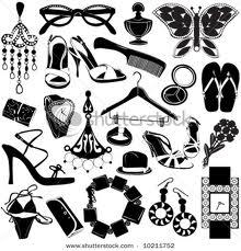 Köpa Accessories