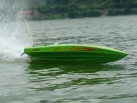 Köpa Båtar