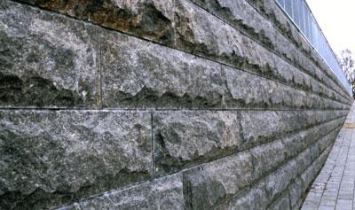 Köpa Murar