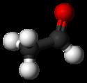 Köpa Acetaldehyde