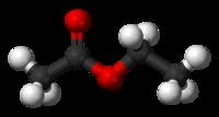 Köpa Ethyl acetate