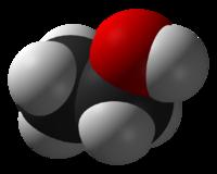 Köpa Technical ethanol