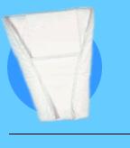 Köpa Hygienskydd 150ml