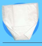 Köpa Hygienskydd