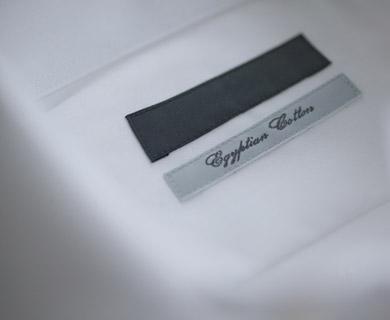 Köpa Skjortor