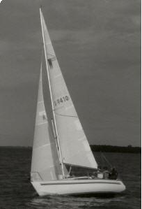 Köpa Instegsbåt