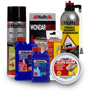 Buy Automobile chemical goods