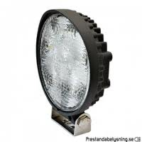 Buy Headlights for motor vehicles