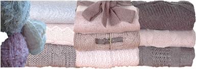 Köpa Knitwear