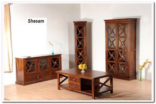 Köpa Indiska möbler