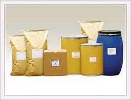 Köpa Pharmaceutical raw material
