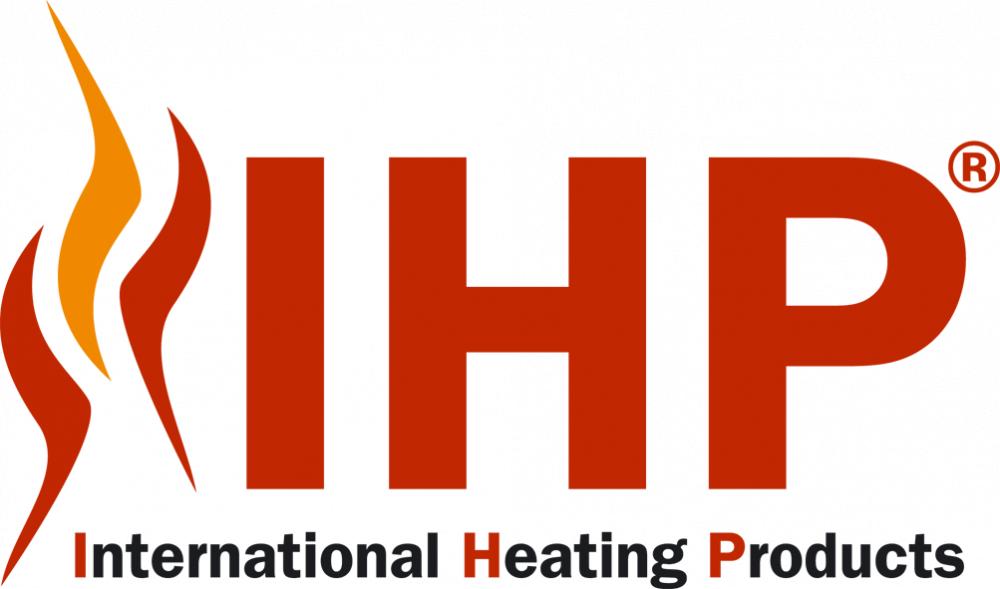 Köpa Industrial electric heater