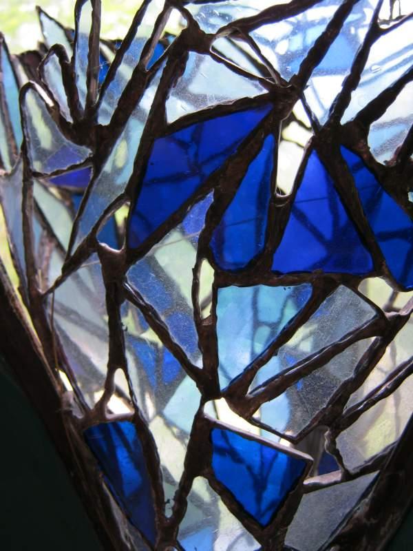 Köpa Eva Fidjeland Glas