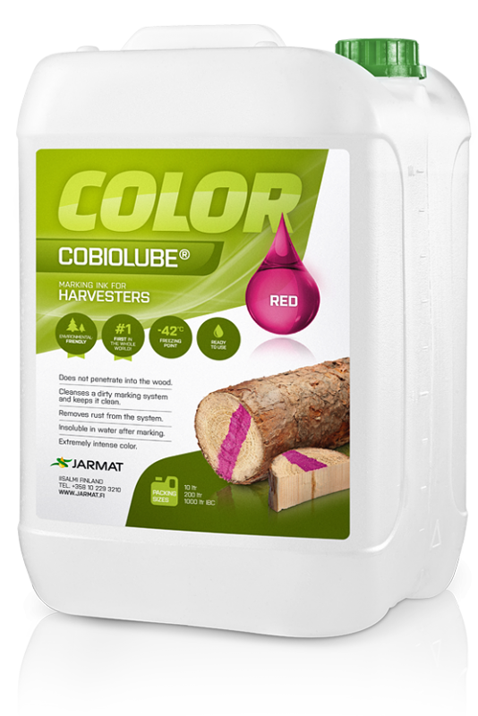 Köpa Cobiolube Color
