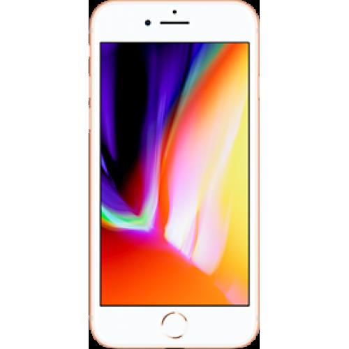 Köpa IPHONE 8 64GB