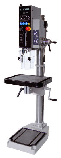 Buy Machine tools other