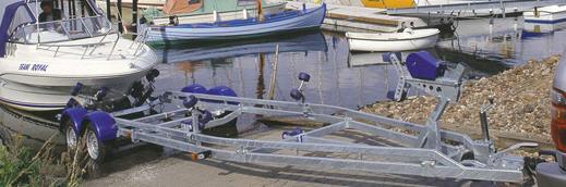 Köpa Båtvagbar