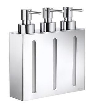 Köpa Tvåldispenser Väggmonterad FK259