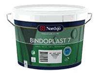 bindoplast 7 pris