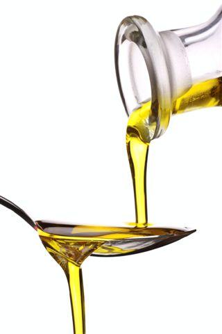 Köpa Olja för export