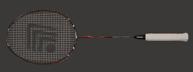 Köpa Badminton