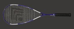 Köpa Squash