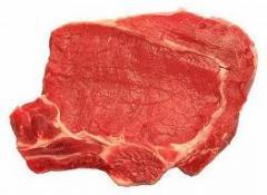 Kylt kött