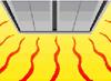EnergoStrip