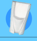 Hygienskydd
