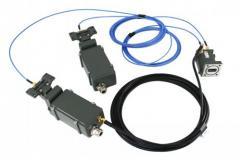 Dual Output Pll-Lnb