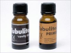 Tubulitec