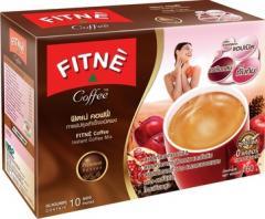 Kaffe Produkter