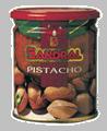 Pistagenötter