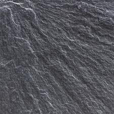 Natural slate