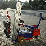 Robotlift
