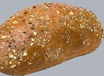Matbröd