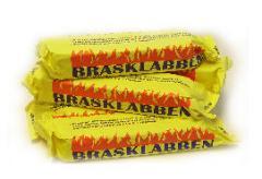 Brasklabbe 6-pack