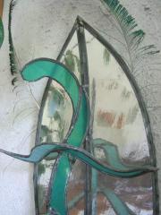 Eva Fidjeland Glas