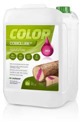 Cobiolube Color