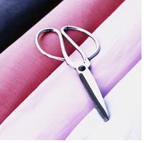 Textilfärgning