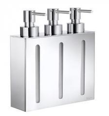Tvåldispenser Väggmonterad FK259