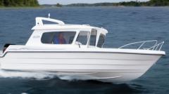 Sea Star 720