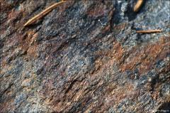 Sten och stenprodukter