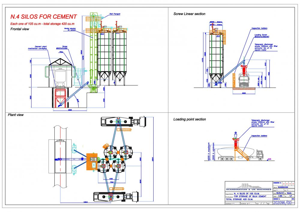 cement_silos
