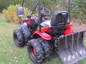 mini_traktor