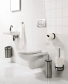 Equipment for bathrooms